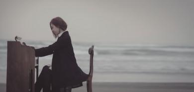 「Yuki Kajiura LIVE 〜featuring SWORD ART ONLINE〜」ハリウッドで再現