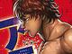 「刃牙」シリーズ、25周年記念でアニメ化ッッ!! オリジナルアニメDVDで