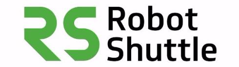 Robot Shuttle ロボットシャトル 無人運転バス
