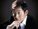 東尾理子、夫・石田純一の都知事選出馬に待った 「出馬しない事を願っております」と心境を吐露