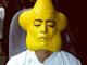 """山田孝之の寝顔が夢に出るレベル """"シスター""""城田優、「荒川アンダーザブリッジ」収録時のオフショットを公開する"""