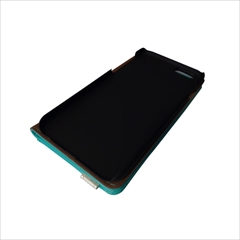 ダンボーモバイルフォンケース