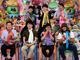8月4日放送の「アメトーーク!」は「仮面ライダー芸人」! 「ついに来た!」「どれだけ待ったことか」