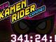 新仮面ライダー発表か? 「スーパーヒーローイヤー」サイトで謎のカウントダウン始まる