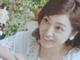 """平祐奈「かゆーーい」→姉・愛梨、CMソングを口ずさみながら""""キンカン""""片手に現れる"""