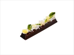 氷点下ショコラトリー