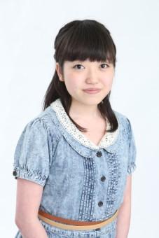 久野美咲さん