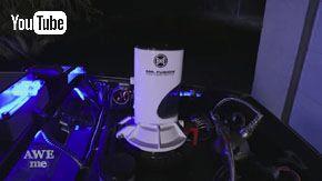 原子力エンジン