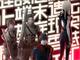 弐瓶勉の傑作SF「BLAME!」、アニメはNetflixの独占配信に