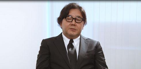 代々木アニメーション学院 代アニ プロデューサー 秋元康