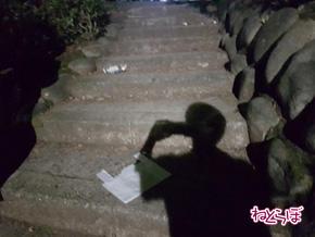 ポケモンGO鶴舞公園