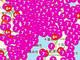 「関東で震度7」緊急地震速報、原因はノイズ 15秒後に予報取り消し