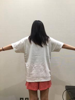 ヤバイTシャツ屋さんの画像 p1_12