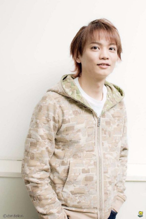 キリン 氷結 TRIGGER CM アニメ