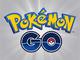 「ポケモンGO」iOS版バッテリーセーバーが数日中に復活へ! 開発チームが公式FBで声明発表