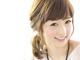 第2子妊娠中の小倉優子、ブログを更新「これから誕生する新しい赤ちゃんを穏やかな気持ちで迎えたい」