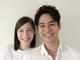 妻夫木聡、女優のマイコと結婚へ 4年の交際を経てゴールイン「互いに相手を思いやる気持ちに惹かれ」