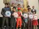 「仮面ライダーゴースト」舞台あいさつに沢村一樹 下ネタは控えるもギリギリ発言「朝早くから皆さんいくら暇とはいえ……」