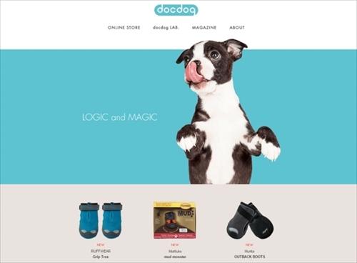 docdog