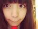 池田エライザ、「ぼさぼさすっぴん」フォトを披露 ファン「自然体でいいじゃない」