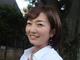 「モヤさま」の狩野恵里アナとレーシングドライバーの山本尚貴が結婚 「SUPER GT」で出会い交際2年でゴールイン