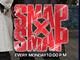 フジ「SMAP×SMAP」年内終了が決定 放送回数900回超、20年の歴史に幕