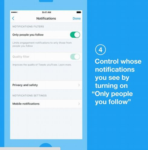 Twitter新機能