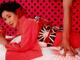 小林幸子、人気ボカロ曲「ロミオとシンデレラ」のMVに出演! シンデレラに憧れる初音ミクを演じる