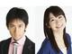 声優の会一太郎と佐々木愛が結婚 指輪は「ゲームの邪魔」になるため普段は装着せず