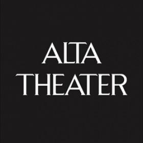 ALTA THEATER