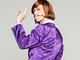 舞台「おそ松さん」追加キャスト発表、イヤミの再現度がやばいぞ! 舞台化記念の描き下ろしイラストも