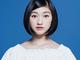 エビ中、小林歌穂が軽度のバセドウ病と診断 柏木ひなたも体調不良で急きょ台湾ライブキャンセルに