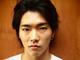 羽田圭介「スクラップ・アンド・ビルド」がNHKでドラマ化 柄本佑主演で12月放送