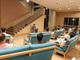 「飛騨市始まりすぎてる」とネット騒然 飛騨市図書館の「官能小説朗読ライブ」担当者に開催の意図を聞いた