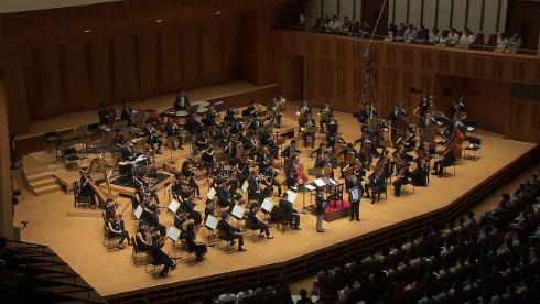 第30回ファミリークラシックコンサート〜ドラゴンクエストの世界〜