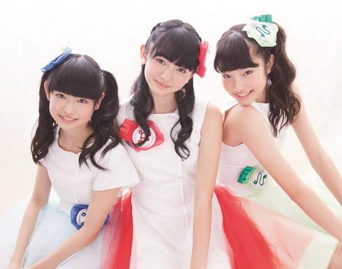 女子小学生・中学生アイドル限定イベント「初恋かよ!」が開催決定