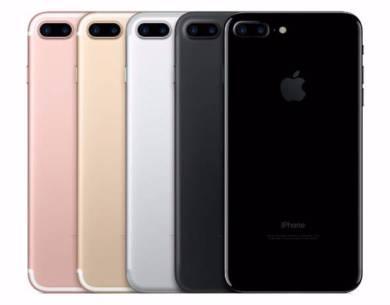 iPhone7 イヤホン イヤフォン ヘッドホン ヘッドフォン