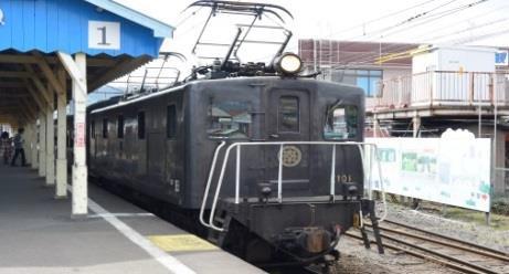 大井川鐵道 長距離鈍行列車 乗り鉄 ツアー