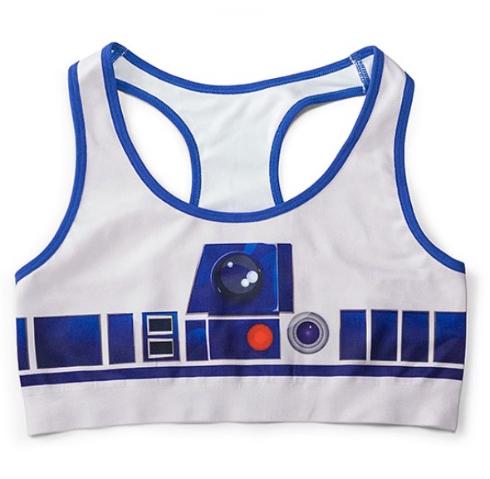 R2-D2&BB-8スポブラ