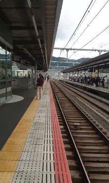 近鉄 近畿日本鉄道