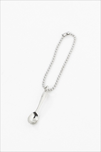 銀の匙コラボラバーブーツ