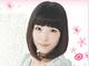 声優の野村香菜子さんが結婚 「アイドルマスター」二階堂千鶴役など