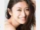 山田優さんが第2子妊娠を報告 「1人目ともまた違った妊婦生活」で戸惑いも