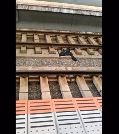 近鉄 近畿日本鉄道 車掌 事故