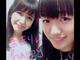 """声優・井上喜久子、今年も""""17歳""""の誕生日を迎える 娘・ほの花(18歳)との2ショットも"""