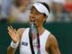 テニスプレイヤーの伊達公子が離婚 「16年間共に過ごしてきた中で、2人の人生に変化が出てきた」