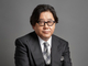 秋元康、エイベックスとの劇団プロジェクトを始動 来年2月に旗揚げ公演
