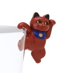 PUTITTO 招き猫