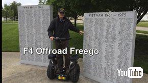 Freego