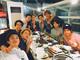 あれから5年 前田敦子、「イケパラ」同窓会でイケメンに完全包囲「いい日でした」